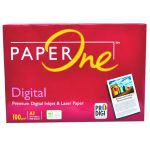 Paperone Digital A3 Paper 100gsm – 4 Reams | 80-30635