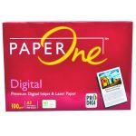 Paperone Digital A3 Paper 100gsm – 4 Reams   80-30635