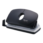 KW-triO Pollex Mini 10 Sheet 2-Hole Punch | 68-KW090P0