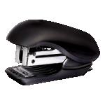 KW-triO Dolphin Mini Stapler | 68-KW05633