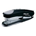 KW-triO Pollex Full Strip Stapler | 68-KW05716