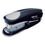 KW-triO Pollex Half Strip Stapler | 68-KW05516