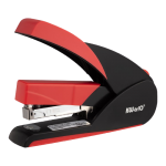 KW-triO Effortless Heavy Duty Stapler | 68-KW05012