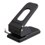 KW-triO Heavy Duty 70 Sheet 2-Hole Punch | 68-KW09670