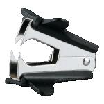 KW-triO Claw Staple Remover | 68-KW0508B